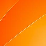 【書評】webRonzaに『サイクス=ピコ協定』の書評(記録メモ)