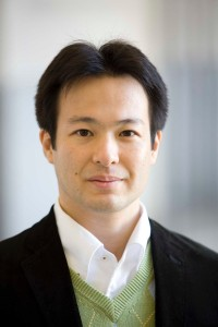 Ikeuchi_Satoshi