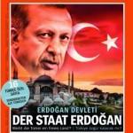 【テレビ出演】本日夜10時、NHK-BS1「国際報道2014」に出演──テーマはトルコ大統領選挙