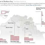 「マキャベリスト・オバマ」の誕生──イラク北部情勢への対応は「帝国」統治を学び始めた米国の今後を指し示すのか