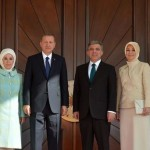 ~夏休みの自由研究の課題を発表~トルコの英字紙3紙を読み比べてみよう