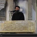 今年のラマダーン・ドラマ、イチ押しは「実写版・カリフ制イスラーム国家の再興」
