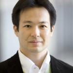 【寄稿】『日経ビジネス』誌12月19日号でサウジ副皇太子について