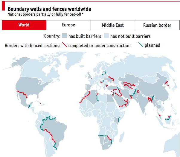 Economist border_1