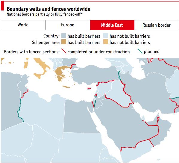 Economist border_3