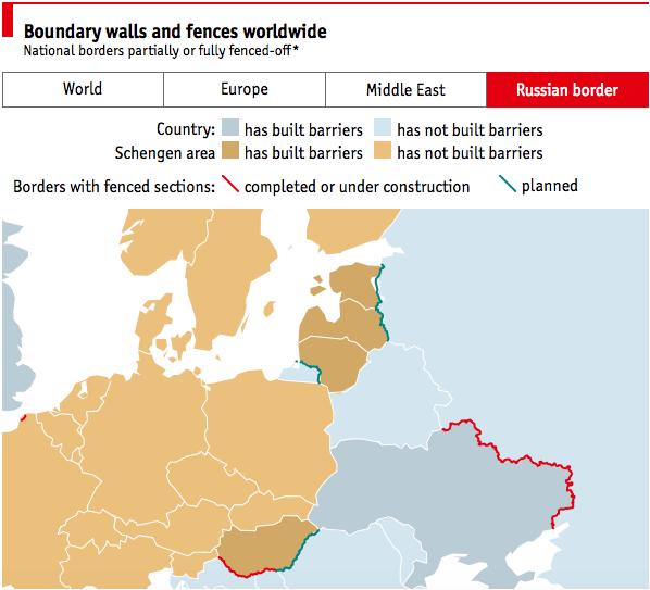 Economist border_4