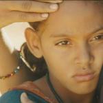 晩秋の学園祭トーク(1)「信じる人を見る宗教映画祭」で2012年マリ北部紛争をテーマに