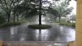 雨の先端研公開2014年6月6日