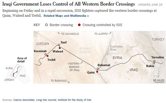 ISIS_Iraq_Border_Jordan_Syria_NYT_June23.jpg