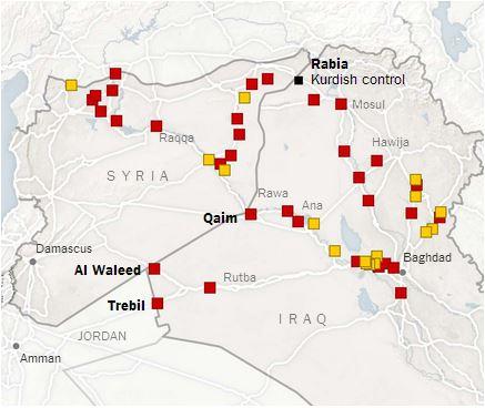 ISIS_Iraq_NYT_June23_2014.jpg