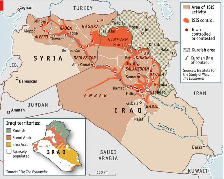 ISIS_Iraq_Syria_Economist_June21_2014.jpg
