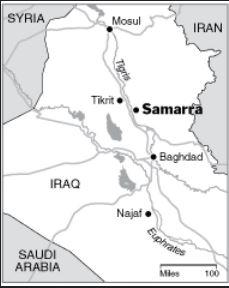 Iraq_Samarra_Baghdad.jpg