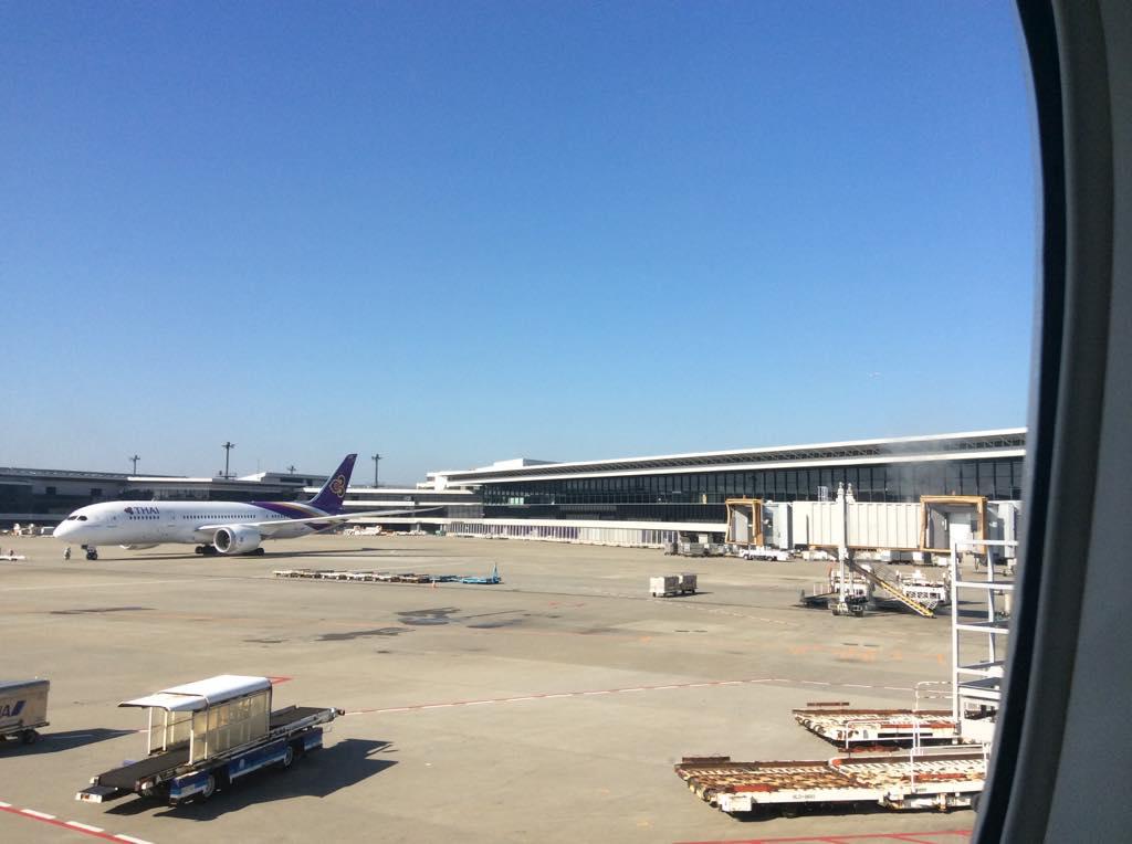 Narita_2014_11_22jpg.jpg
