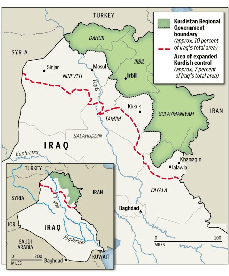 kurdistan-KRG.jpg