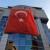 トルコの戦勝記念日(共和国の領土の確保)